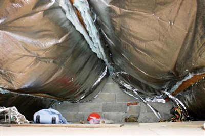 20-insulation