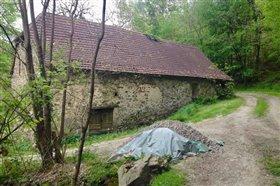 Image No.21-Maison de 3 chambres à vendre à Gagnac-sur-Cère