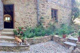 Image No.2-Maison de 3 chambres à vendre à Gagnac-sur-Cère