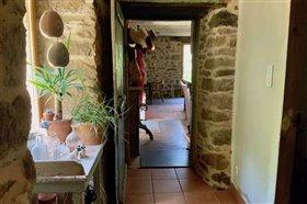 Image No.12-Maison de 3 chambres à vendre à Gagnac-sur-Cère