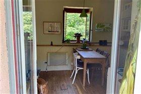 Image No.6-Maison de 3 chambres à vendre à Gagnac-sur-Cère