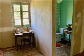 Image No.15-Maison de 3 chambres à vendre à Gagnac-sur-Cère
