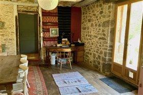 Image No.5-Maison de 3 chambres à vendre à Gagnac-sur-Cère