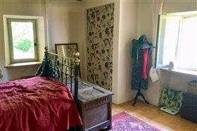 Image No.11-Maison de 3 chambres à vendre à Gagnac-sur-Cère