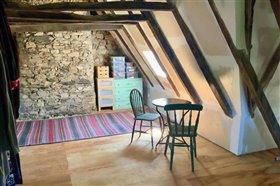 Image No.18-Maison de 3 chambres à vendre à Gagnac-sur-Cère