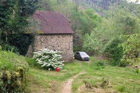 Image No.19-Maison de 3 chambres à vendre à Gagnac-sur-Cère
