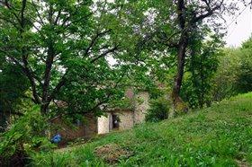 Image No.1-Maison de 3 chambres à vendre à Gagnac-sur-Cère