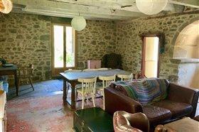 Image No.4-Maison de 3 chambres à vendre à Gagnac-sur-Cère