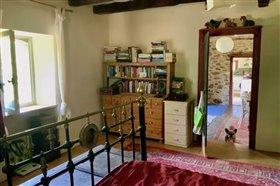 Image No.10-Maison de 3 chambres à vendre à Gagnac-sur-Cère