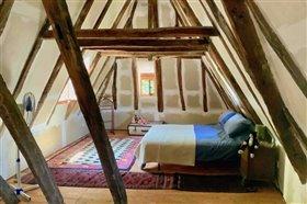 Image No.17-Maison de 3 chambres à vendre à Gagnac-sur-Cère