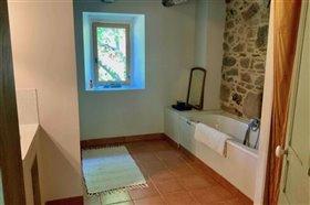 Image No.14-Maison de 3 chambres à vendre à Gagnac-sur-Cère
