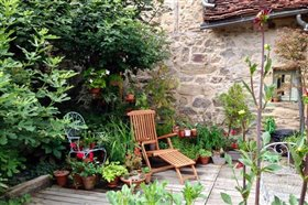 Image No.9-Maison de 3 chambres à vendre à Gagnac-sur-Cère