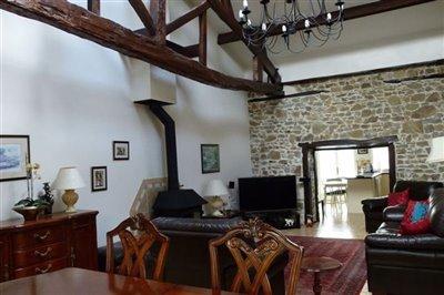 12-annex-lounge-1