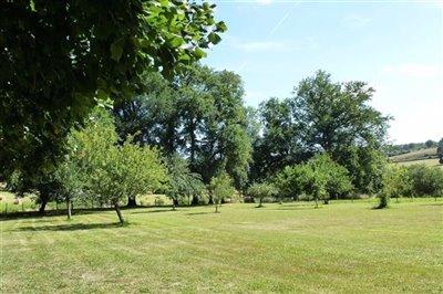 21-orchard