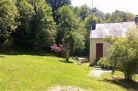 Image No.9-Maison de 4 chambres à vendre à Le Faouët