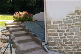 Image No.10-Maison de 4 chambres à vendre à Le Faouët