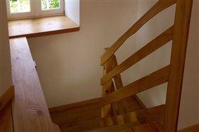Image No.18-Maison de 4 chambres à vendre à Le Faouët