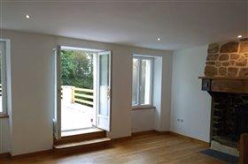 Image No.1-Maison de 4 chambres à vendre à Le Faouët