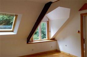 Image No.5-Maison de 4 chambres à vendre à Le Faouët