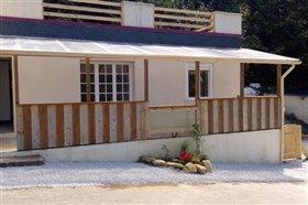 Image No.6-Maison de 4 chambres à vendre à Le Faouët