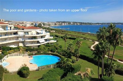 pool-and-garden-viewed-from-a-neighbour-s-apa