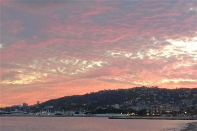 sunset-looking-towards-golfe-juan-from-the-be