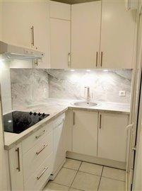 miranda-s-kitchen