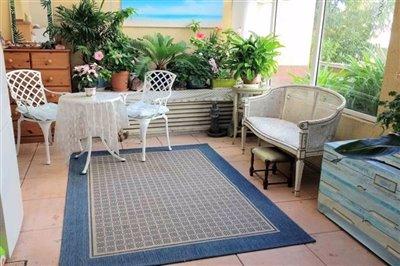 miranda-s-terrace-conservatory