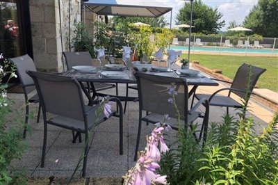 matisse-patio