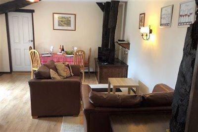 vg-lounge
