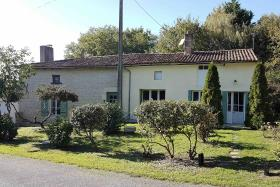 Image No.0-4 Bed Country House for sale