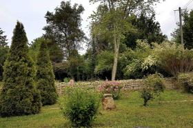 Image No.20-4 Bed Country House for sale