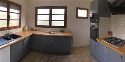 kitchen-pano