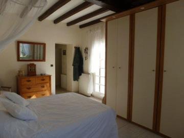 Taylor-bedroom-1-ii