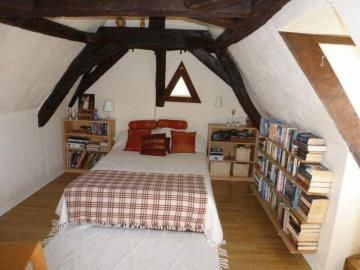 Taylor-bedroom-3-ii