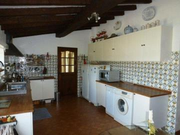 Taylor-kitchen-2