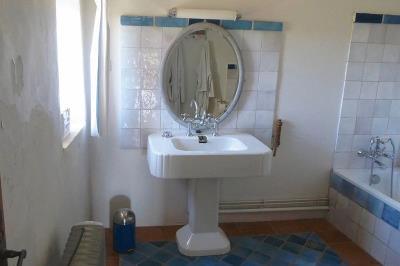 salle-de-bains-3