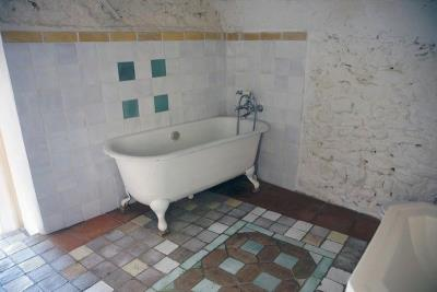 salle-de-bains-5b