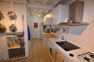 6-fpd-kitchen