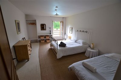 12-fpd-bedroom-3