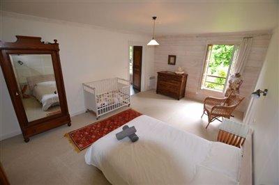 14-fpd-bedroom-4