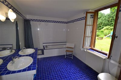 13-fpd-bathroom-5