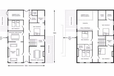 20-fdp-paguetout-floorplan