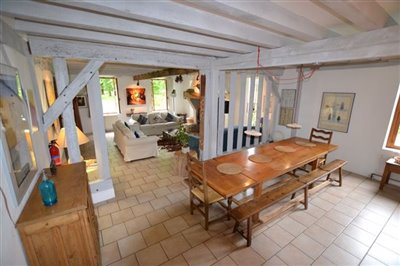 8-fpd-dining-room