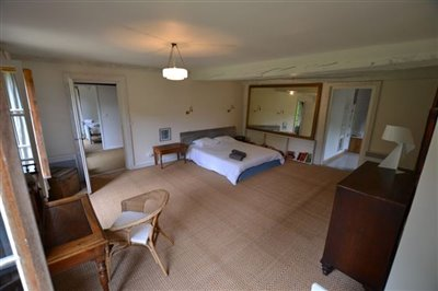 9-fpd-bedroom-1