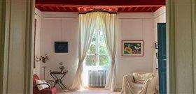 Image No.9-Maison de 7 chambres à vendre à Cadours