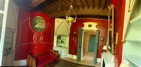 Image No.10-Maison de 7 chambres à vendre à Cadours