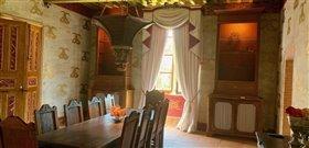 Image No.11-Maison de 7 chambres à vendre à Cadours