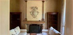 Image No.12-Maison de 7 chambres à vendre à Cadours