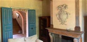 Image No.15-Maison de 7 chambres à vendre à Cadours